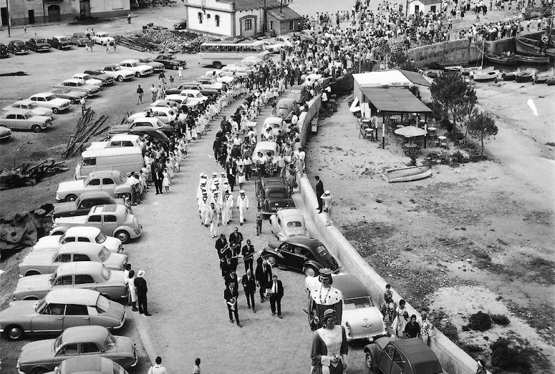 1961-Tornant-del-moll