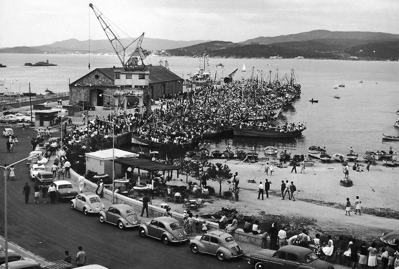 1962-Barques-plenes