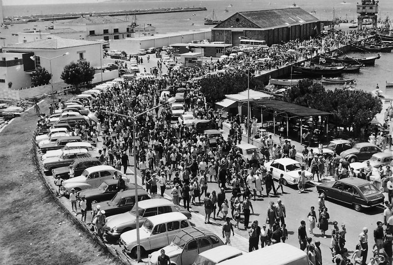 1968-Tornant-del-moll