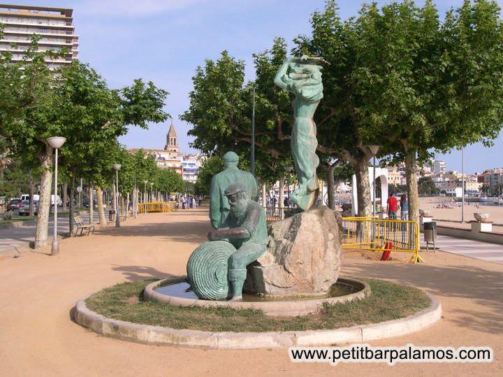 PetitBarPalamos21